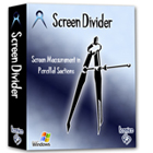 Screen DividerDiscount