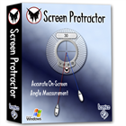 Screen Protractor (PC) Discount