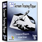 Screen Tracing Paper (PC) Discount Download Coupon Code