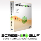 SCREEN2SWF (PC) Discount Download Coupon Code