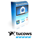 ScreenCamera.NetDiscount Download Coupon Code