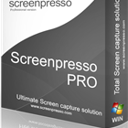 ScreenpressoDiscount Download Coupon Code