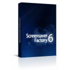 Screensaver Factory 6 (PC) Discount