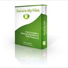 Secure My Files (PC) Discount