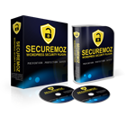 SecureMoz WordPress Security Plugin (Mac & PC) Discount