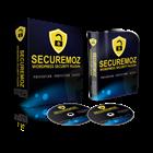 SecureMoz WordPress Security Plugin (Mac & PC) Discount