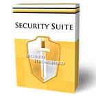 Security Suite (PC) Discount Download Coupon Code