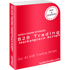SEO B2B Marketplace Script (Mac & PC) Discount