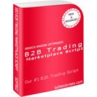 SEO B2B Marketplace Script (Mac & PC) Discount