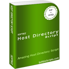 SEO Host Directory Script (Mac & PC) Discount