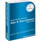 SEO Jobs Script (Mac & PC) Discount
