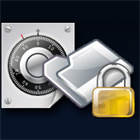 Serial Key Maker (PC) Discount Download Coupon Code