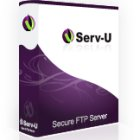 Serv-U Bronze (PC) Discount