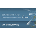 Servlets and JSPs: Creating Web Applications With Java (Mac & PC) Discount