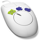 ShareMouse - Mouse and Keyboard Sharing SoftwareDiscount