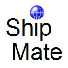 Shipmate (PC) Discount