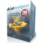 ShoutDesigner (Mac & PC) Discount Download Coupon Code