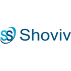 Shoviv exchange recovery manager (Mac & PC) Discount