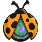 ShutterBug (Mac) Discount Download Coupon Code