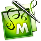 SigMaker (Mac & PC) Discount Download Coupon Code