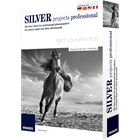 Silver Projects Professional (Mac & PC) Discount