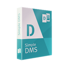 Simple DMS Professional (PC) Discount