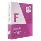 Simple Forms (PC) Discount