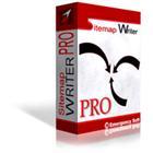 Sitemap Writer Pro (PC) Discount