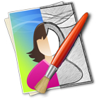 Sketch Drawer (PC) Discount Download Coupon Code