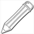 SketchPen (Mac) Discount