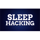 Sleep Hacking (Mac & PC) Discount