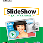 SlideShow Expressions Deluxe (PC) Discount
