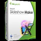 Slideshow Maker for Mac (Mac & PC) Discount