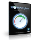 SLOW-PCfighter (PC) Discount Download Coupon Code