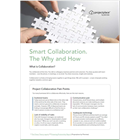 Smart Collaboration (Mac & PC) Discount