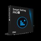 Smart Defrag (PC) Discount