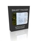 Smart Packer Pro (PC) Discount Download Coupon Code