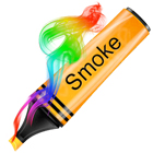 Smoke (Mac) Discount Download Coupon Code