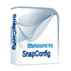 SnapConfig (PC) Discount Download Coupon Code