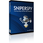 SniperSpy (Mac & PC) Discount