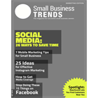 Social Media: 26 Ways to Save Time -- Marketing Issue (Mac & PC) Discount