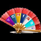 SocialFan (Mac) Discount