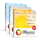 SoftMaker Office 2012 for Windows (PC) Discount