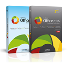 SoftMaker Office 2016 (PC) Discount