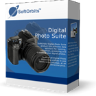 SoftOrbits Digital Photo Suite (PC) Discount