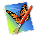 SoftOrbits Photo RetoucherDiscount