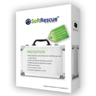 SoftRescue Pro Edition (PC) Discount