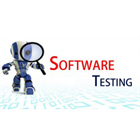 Software Testing (Mac & PC) Discount