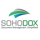 SohodoxDiscount Download Coupon Code