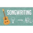 Songwriting - From Idea to Finished Song (Mac & PC) Discount